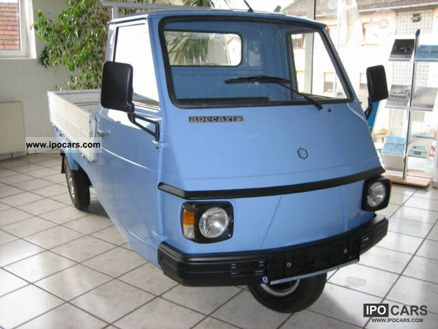 piaggio vehicles with pictures (page 4)