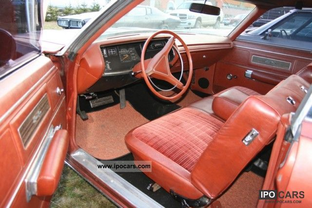 1970 plymouth sport fury 383 v8 1970 rare muscle nomad cars car photo and specs. Black Bedroom Furniture Sets. Home Design Ideas