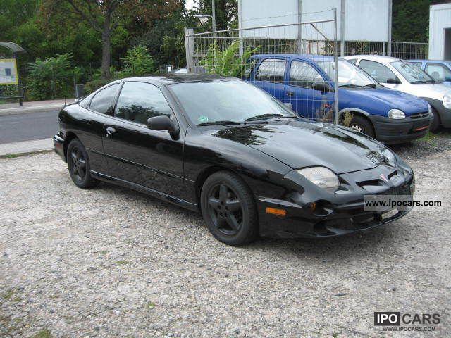 2000 pontiac sunfire 2 2 air brakes new t v and au. Black Bedroom Furniture Sets. Home Design Ideas