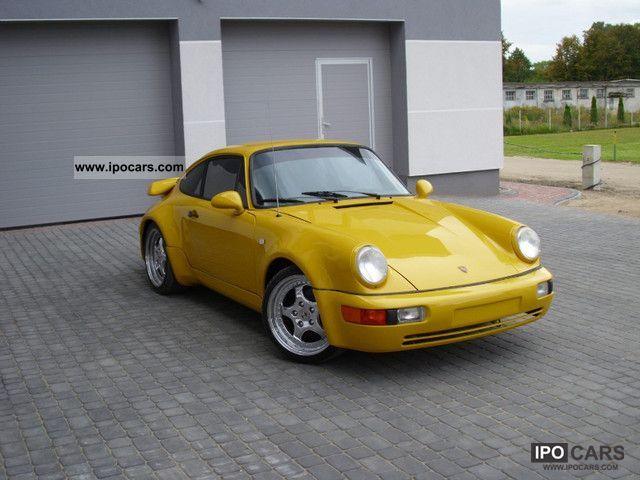 1975 porsche 911 car photo and specs. Black Bedroom Furniture Sets. Home Design Ideas