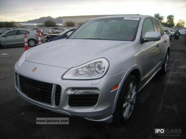 2010 porsche cayenne car photo and specs. Black Bedroom Furniture Sets. Home Design Ideas