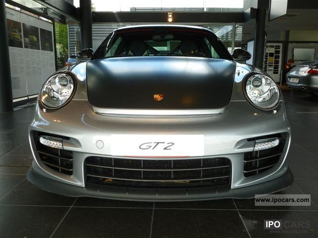 2010 porsche gt2 rs car photo and specs. Black Bedroom Furniture Sets. Home Design Ideas