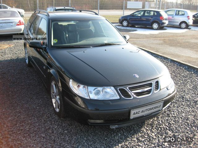 2004 saab 9 3 1 9 tid related infomation specifications