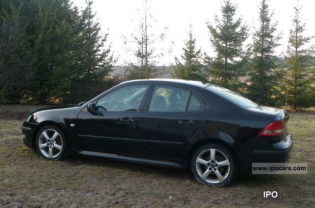 Frntseat likewise Porsche T Targa Lgw furthermore  as well  additionally Saab Tid Vector Lgw. on saab 9 5 owners manual