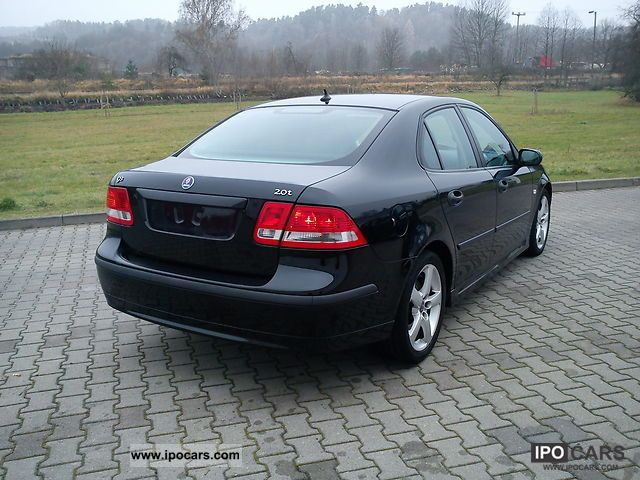 2004 saab 9 3 2 0 t aut vector top zustand lservice new car photo and specs. Black Bedroom Furniture Sets. Home Design Ideas