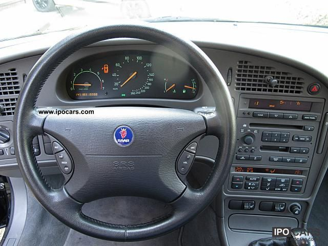2003 Buick Century Car Radio Stereo Audio Wiring Diagram Review