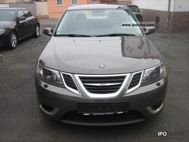 2008 saab 9 3 2 8 turbo v6 aero x wd car photo and specs. Black Bedroom Furniture Sets. Home Design Ideas