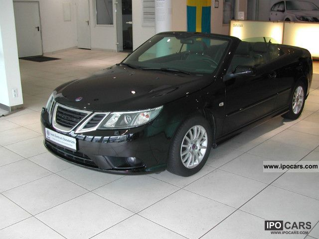 2003 saab 9 3 repair manual pdf
