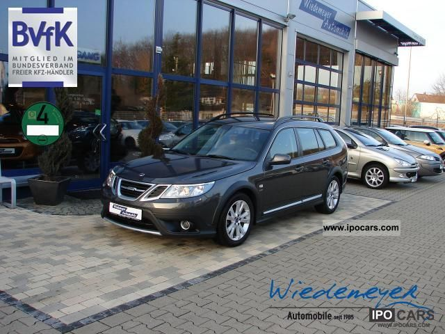 2011 saab 9 3 x 1 9 ttid griffin heater car photo and specs. Black Bedroom Furniture Sets. Home Design Ideas