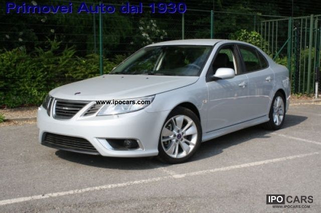 2011 saab 9 3 1 9 ttid related infomation specifications. Black Bedroom Furniture Sets. Home Design Ideas