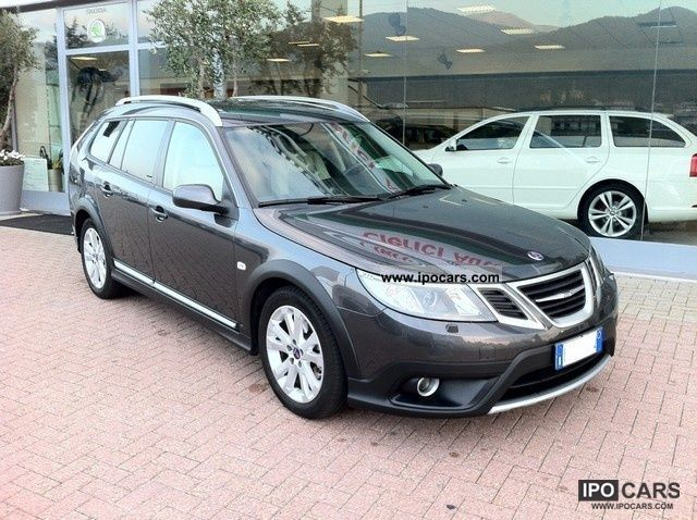 2011 saab 9 3 x 1 9 180cv ttid sentronic navi visibility. Black Bedroom Furniture Sets. Home Design Ideas