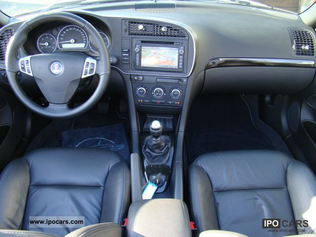 http://ipocars.com/imgs/a/d/w/s/g/saab__convertible_9_3_1_9_tid_150_vector_2011_3_lgw.jpg