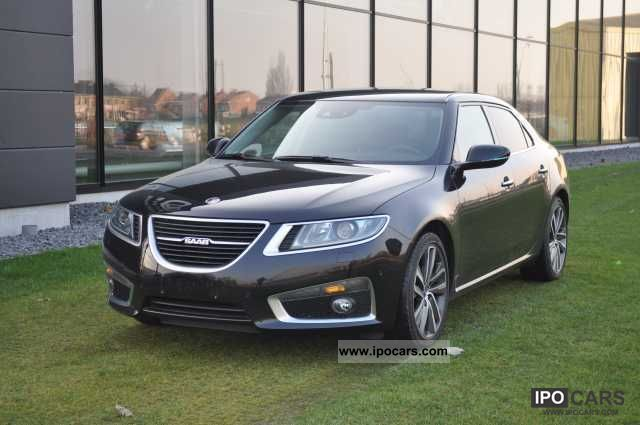 2010 saab 9 5 aero xwd 2 8 t v6 entertainment headup logic car photo and specs. Black Bedroom Furniture Sets. Home Design Ideas
