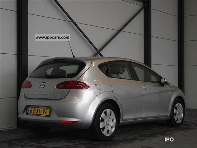 Seat Leon Garages For Sale For Used Cars