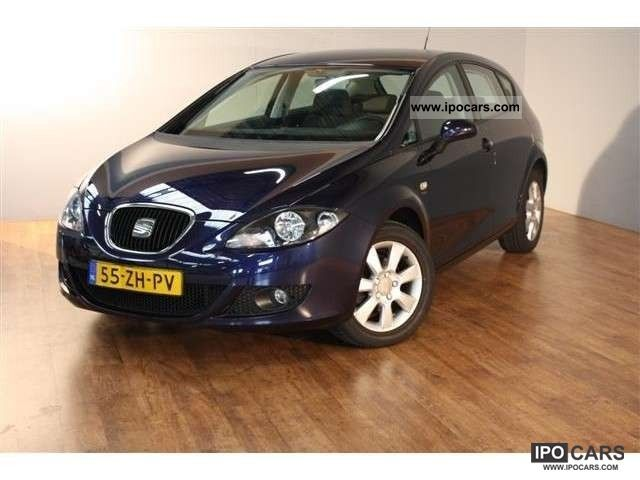 2008 seat leon 1 4 tsi car photo and specs. Black Bedroom Furniture Sets. Home Design Ideas