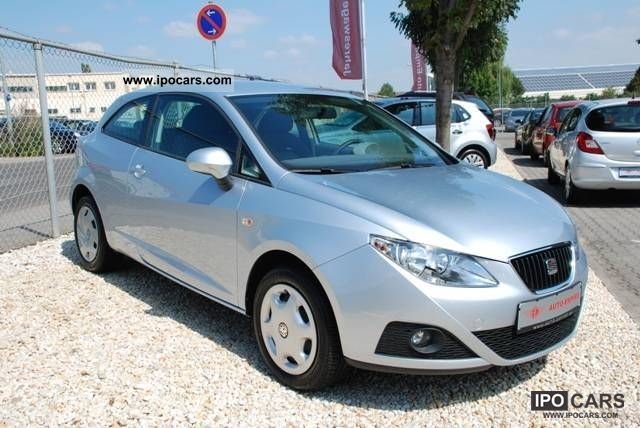 2010 seat ibiza sport coupe 1 2 tdi cr dpf style ps 75 e car photo and specs. Black Bedroom Furniture Sets. Home Design Ideas
