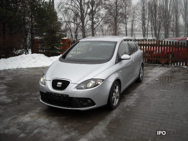 2008 seat altea fr tfsi dsg automatic 2 o car photo and specs. Black Bedroom Furniture Sets. Home Design Ideas