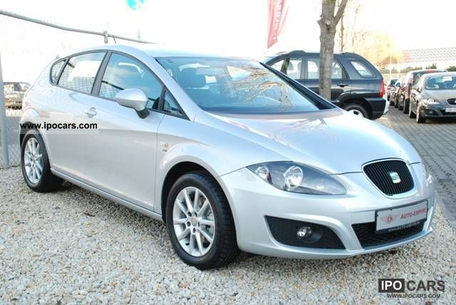 2011 seat leon 1 6 tdi ecomotive cr refernece 105 hp s s car photo and specs. Black Bedroom Furniture Sets. Home Design Ideas