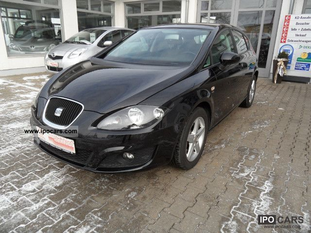 2011 seat leon 1 2 tsi car photo and specs. Black Bedroom Furniture Sets. Home Design Ideas