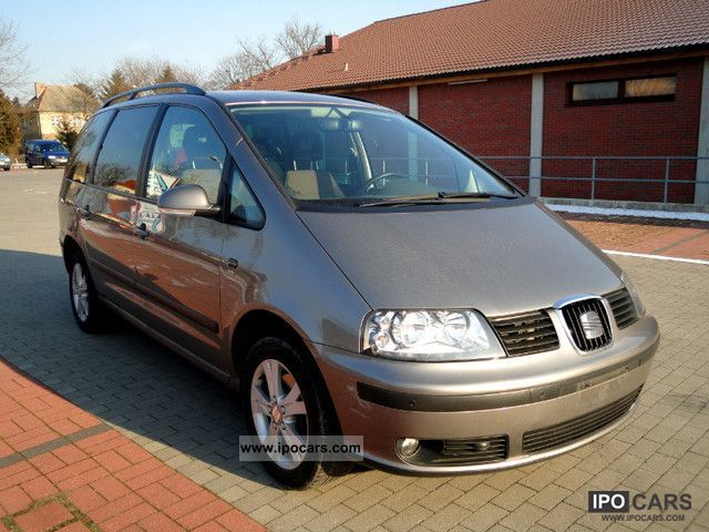 Scenic 1 6 16v 2004 in addition Citron c4 hdi vtr 1600 2005 moreover Citron c5 tourer 2 0 hdi 135 fap automatic climate control 1 hand 2008 as well 1999 Renault Twingo besides Volkswagen Scirocco 1981. on volkswagen air conditioning