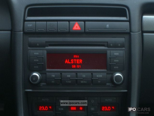 2010 seat reference exeo 1 6 climatronic mp3 cd radio. Black Bedroom Furniture Sets. Home Design Ideas