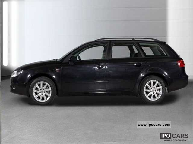2011 seat exeo 2 0 tdi cr car photo and specs. Black Bedroom Furniture Sets. Home Design Ideas