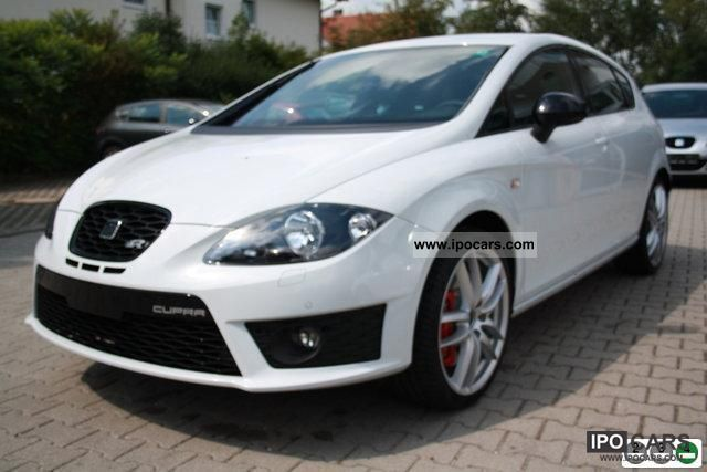 2012 seat leon cupra r 2 0 tfsi car photo and specs. Black Bedroom Furniture Sets. Home Design Ideas