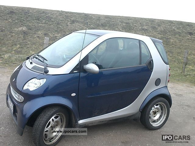 Small Car Vehicles With Pictures Page 236