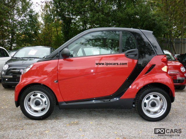 2010 smart fortwo cdi pure coupe leasing from 119 99 car photo and specs. Black Bedroom Furniture Sets. Home Design Ideas