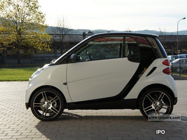 2011 smart fortwo pure mhd 45 kw my 2011 action car. Black Bedroom Furniture Sets. Home Design Ideas