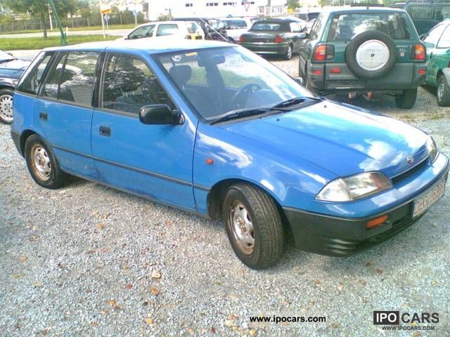 1996 subaru justy related infomation specifications. Black Bedroom Furniture Sets. Home Design Ideas