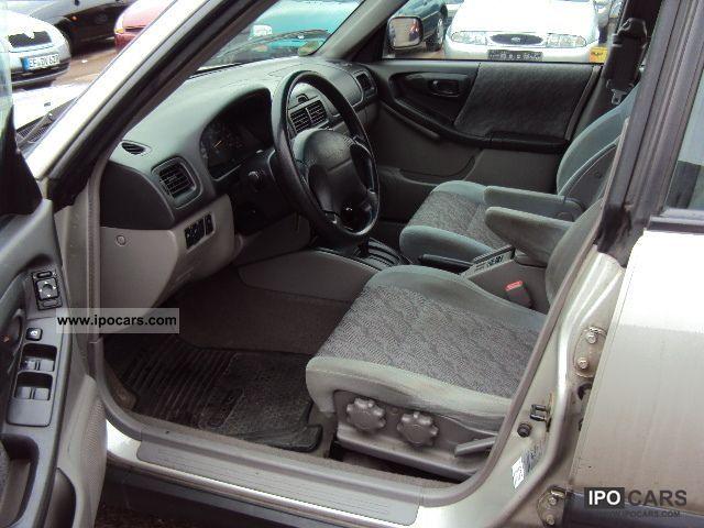 subaru forester heated seats autos post. Black Bedroom Furniture Sets. Home Design Ideas