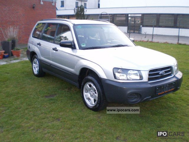 2005 subaru forester service manual pdf