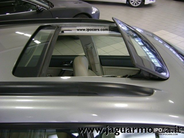 2007 Subaru Outback 2 5 16v Bi Fuel Luxury Iva Esposta