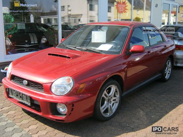 2002 subaru impreza wrx 2 0 transmission clutch new. Black Bedroom Furniture Sets. Home Design Ideas