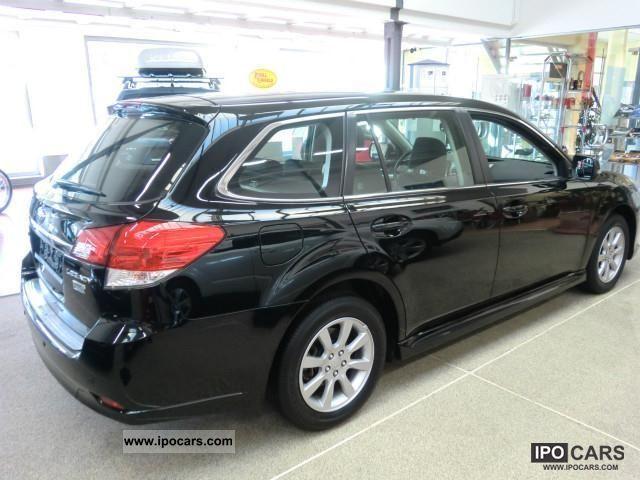 2010 subaru legacy kombi 2 0d active car photo and specs. Black Bedroom Furniture Sets. Home Design Ideas