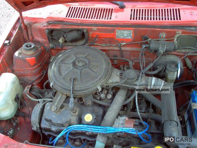engine oil capacity swift petrol  dodge reviews