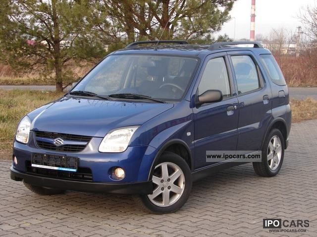 Suzuki Vehicles With Pictures Page 10