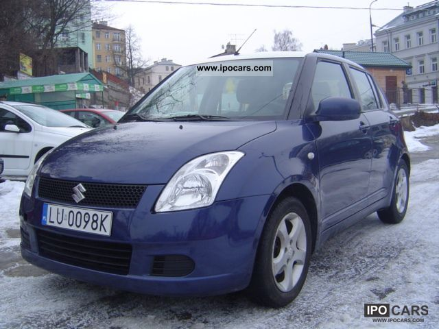 suzuki swift 2012 owners manual pdf