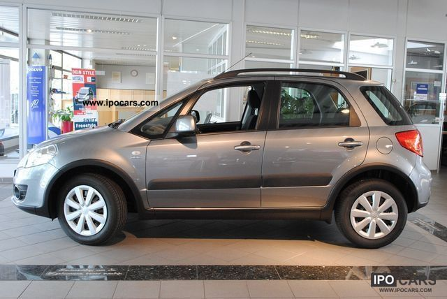 2012 suzuki sx4 repair manual