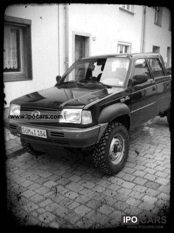 Volvo Truck Dealer >> 2011 Tata Telcoline - Car Photo and Specs