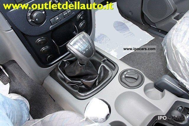 2011 tata pickup mahindra goa crde 22 16v 4wd pickup sc