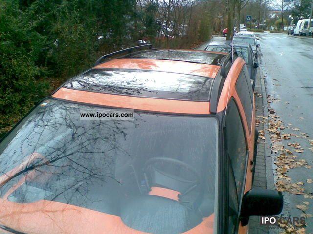 1990 Toyota Previa Automatic climate Van / Minibus Used vehicle photo ...