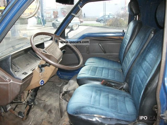 Toyota hiace 1987 торрент руководство