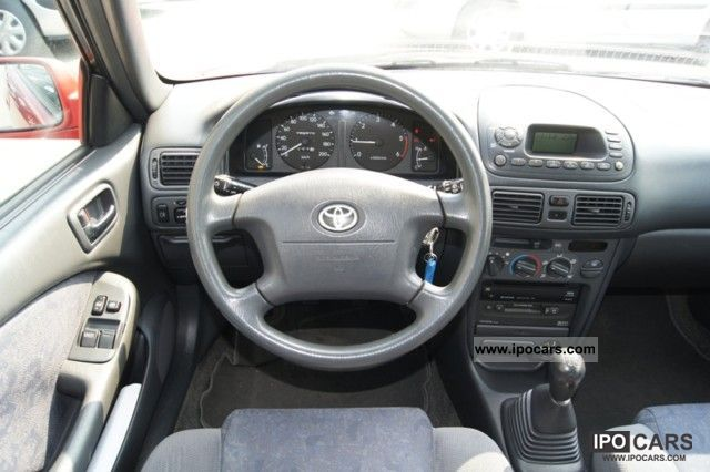 2000 toyota corolla car photo and specs rh ipocars com toyota corolla 2000 manual transmission toyota corolla 2000 service manual
