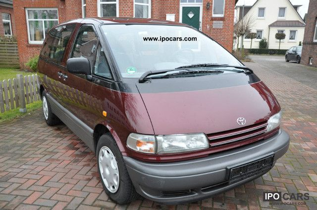 Toyota Previa Lgw on What Does Toyota Immobilizer Look Like
