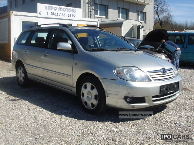 likewise X likewise Toyota Corolla  bi D D Sol Euro New Timing Belt Lgw also Toyota Cressida Gle Autoin Immaculate Condition Id Type Main moreover Gallery Used Car Carlist Toyota Corolla Altis V Sedan Malaysia Cd V Sm. on 1987 toyota corolla