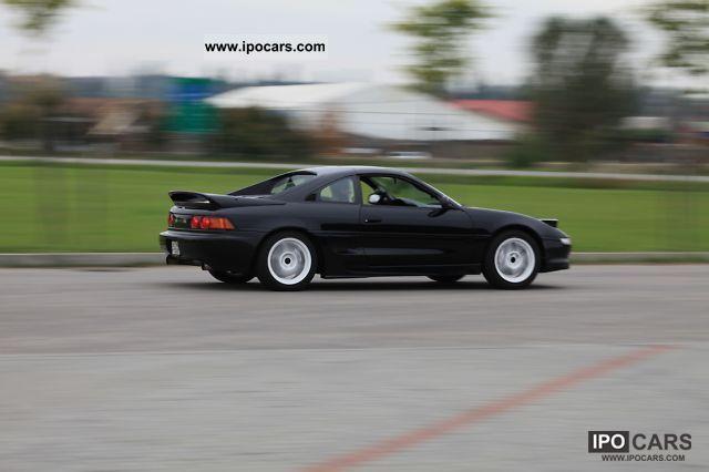 toyota   bar turbo hp lhd car photo  specs