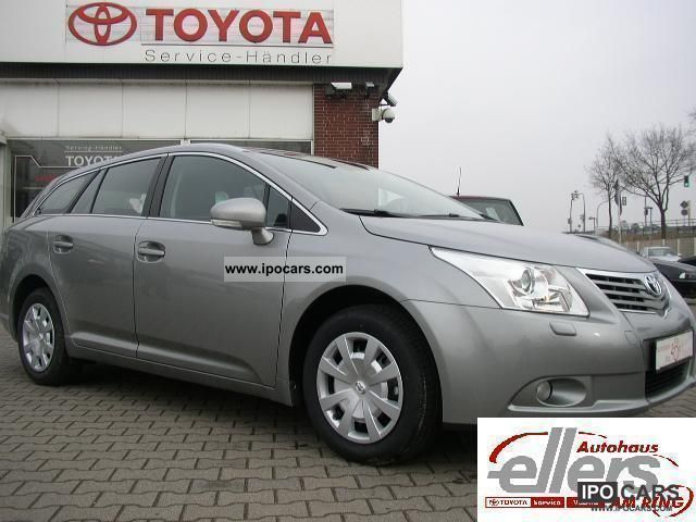 2011 toyota kombi 1 6 avensis seats car photo and specs. Black Bedroom Furniture Sets. Home Design Ideas
