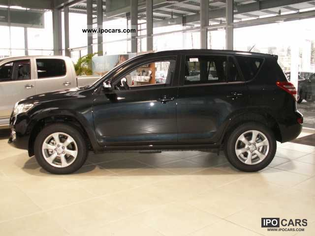 2012 toyota rav4 rav 4 2 0 4x2 life car photo and specs. Black Bedroom Furniture Sets. Home Design Ideas